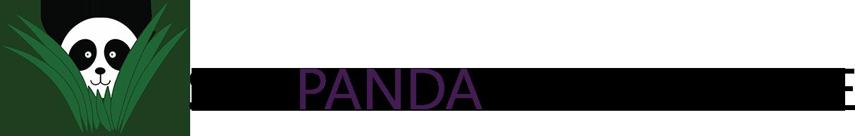 Sly Panda Interactive